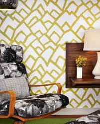 Austin Modern Furniture by 5 Hippest Boutique Hotels In Austin Houston Chronicle