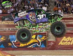 grave digger monster truck schedule themonsterblog com we know monster trucks monster photos