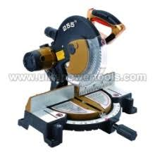 woodworking machine combination woodworking machine electric