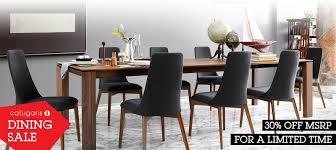 Cheap Furniture Kitchener Schreiter U0027s Kitchener Furniture Modern Transitional