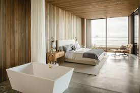 pics of bedrooms top 5 homes of the week with cozy bedrooms dwell