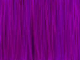 purple curtains by lotustwister on deviantart