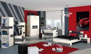 design jugendzimmer uncategorized geräumiges jugendzimmer wald ebenfalls luxus