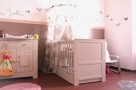couleur pour chambre bébé garçon peinture pour chambre bebe couleur pour chambre bebe garcon idee