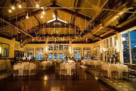 Jersey House Liberty House Restaurant Jersey City Weddings Manhattan Skyline