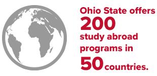 resume builders the ohio state university
