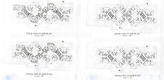 hidden passageways floor plan the intertwine