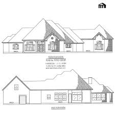 4 bedroom house plans in kerala single floor master upstairs and