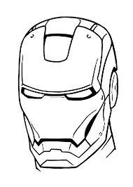 printable coloring pages for iron man iron man color pages how to color iron man coloring pages free