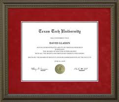 tech diploma frame college diploma frames product categories frames of
