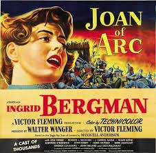 joan of arc nov 11 1948 ocd viewer