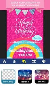 invitation maker app invitation maker invite maker flyer creator android apps on