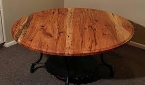 fine dining room furniture brands fine dining room furniture pecan wood table