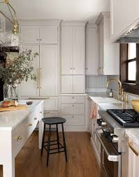 best farrow and paint colors for kitchen cabinets marvelous the color trend we scout nimble