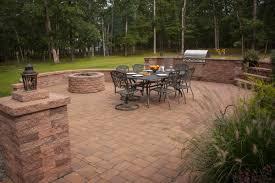 Backyard Grill Chantilly Va by Outdoor Living