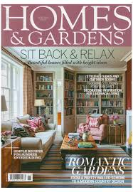 Country Homes And Interiors Recipes by Ian Mankin Editorial Coverage Ian Mankin