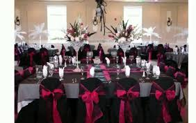 pink wedding decoration ideas youtube