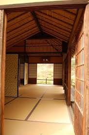 Japanese Interior Architecture 1491 Best Japanese Design U0026 Architecture Images On Pinterest