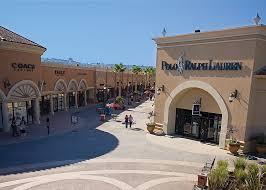 rent a center black friday deals about las americas premium outlets a shopping center in san
