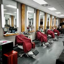 the spot barbershop mcallen tx home facebook