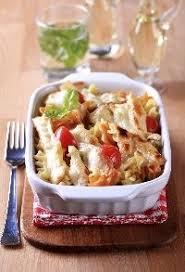 plat a cuisiner simple plat simple a cuisiner cuisine plat simple a cuisiner