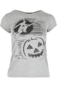 Halloween T Shirts For Girls Kids Halloween Scary Cat Baggy Oversized T Shirt Girls Witch U0026amp