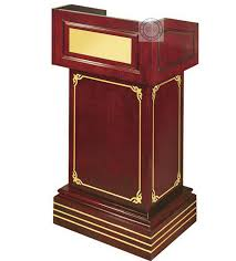 Luxury Reception Desk Cheap Luxury Reception Desk Find Luxury Reception Desk Deals On