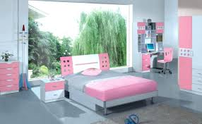 articles with desk for teenage bedroom tag compact desk for