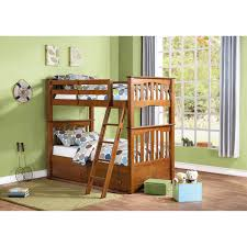 Fitted Childrens Bedroom Furniture Childrens Fitted Bedroom Furniture Uk Children Bedroom Furniture