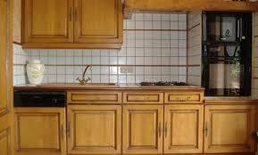 chambre a louer le bon coin appartement 1 pice 37 m appartement meubl louer toulouse 600