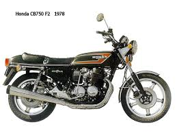 99 best honda images on pinterest biking honda motorcycles and