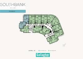 southbank b10 05 30 32 levey street wolli creek u2014 gallagher