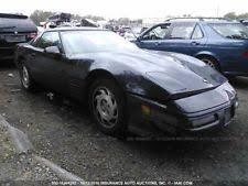 fast glass corvette corvette back glass ebay