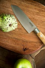Custom Japanese Kitchen Knives by 252 Best Chef U0027s Knives Images On Pinterest Kitchen Knives Chef