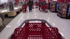 target wilmington nc black friday hours funny people of walmart in weird 30 photos page 10 of
