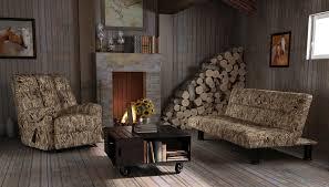 dorel home realtree camouflage rocker recliner walmart com