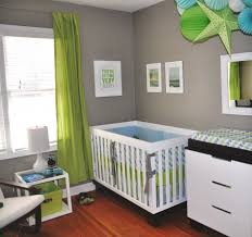 Vintage Baby Boy Crib Bedding by Baby Room Ideas Little Boy Room Ideas Nursery Room Ideas For