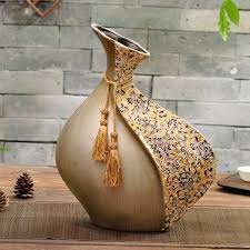 vases amazing ornamental vases ornamental vases vases for