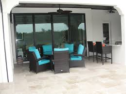Orlando Modern Furniture by Orlando Outdoor Furniture Outdoor Patio Furniture Sets Modern