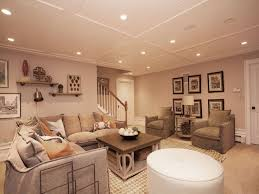 Home Basement Ideas 91 Best Basement Ideas Images On Pinterest Basement Ideas