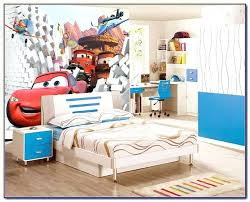 papier peint chambre bébé garçon papier peint chambre garcon voiture papier peint chambre garcon