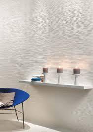 Wall Tiles by 3d Wave Ceramic Wall Tiles Matt Finish Atlasconcorde Made