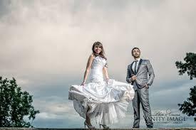 tips pre wedding shoots vanity image