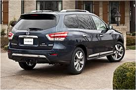 nissan pathfinder used review 2014 nissan xtrail price and review cars reviews 2014 2015