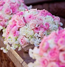 wedding pictures disney s fairy tale weddings honeymoons