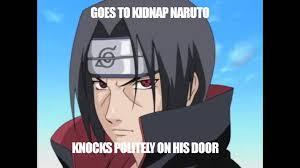 Naruto Meme - naruto memes youtube
