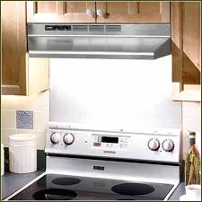 36 Under Cabinet Range Hood Stainless Steel Furniture Awesome Fan Above Stove Vent A Hood Reviews Low