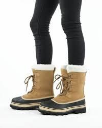 s sorel caribou boots size 9 s caribou boot sorel