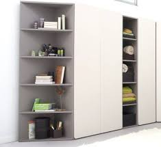 meuble chambre conforama meuble rangement pour chambre armoire coucher garcon fille conforama