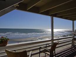 incredible 2 bedroom house right on the homeaway santa barbara